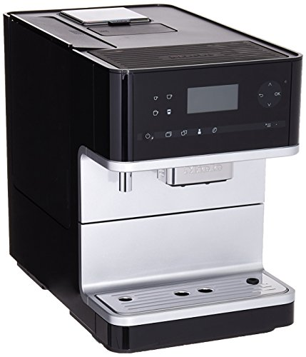 CM6350 Countertop Coffee System in Black