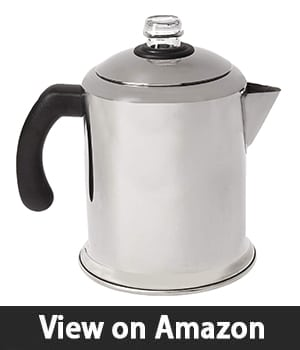 Farberware Classic Coffee Percolator