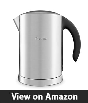 Breville SK500XL - Electric Coffee Kettle