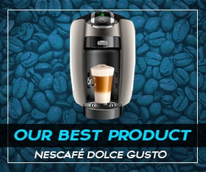 best built in espresso machine