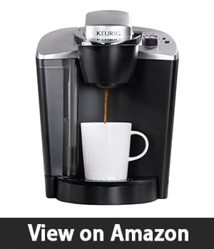 Keurig K145 Office Pro Coffee Maker