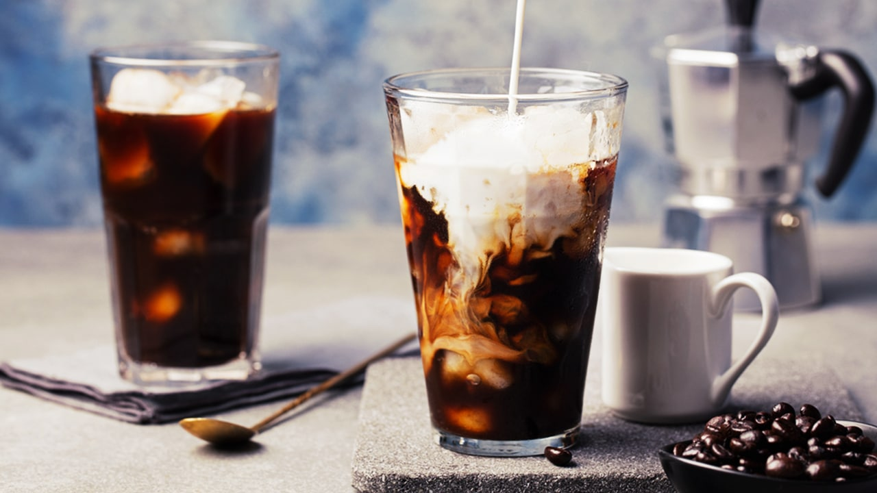 Cold Brew vs Iced Coffee – Which One Should you Choose?_n0