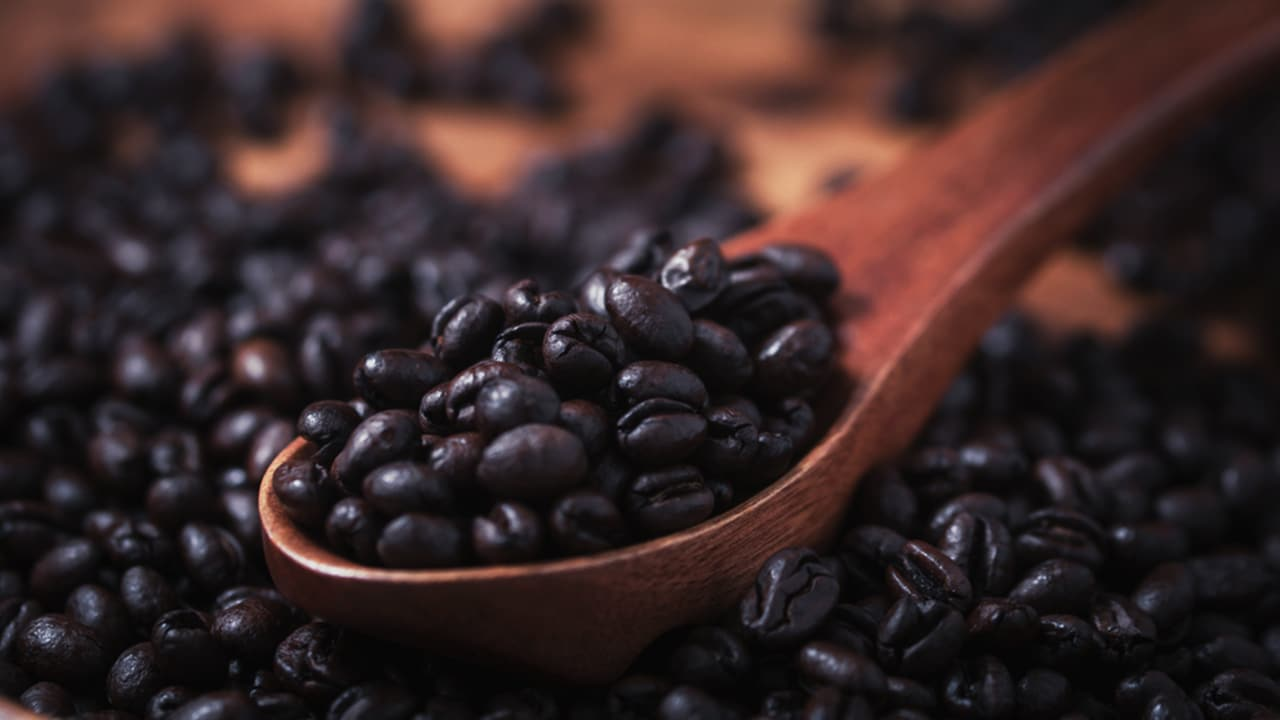What is Peaberry Coffee and Why is it so Special?_n0