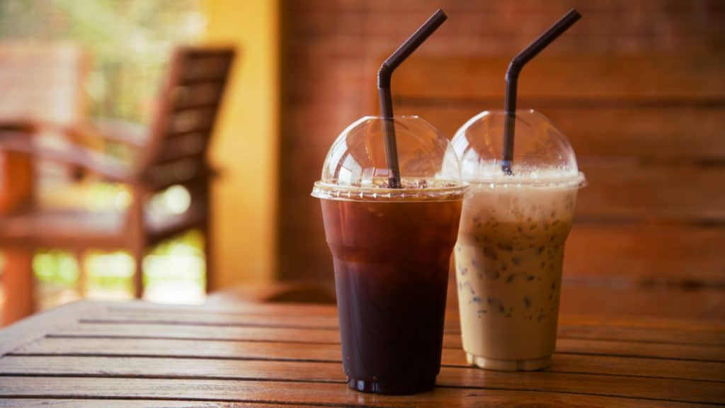 Cold Brew vs Iced Coffee – Which One Should you Choose?_c2