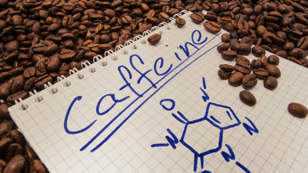 All About Decaffeinated Coffee – the Good, Bad and Why_c1