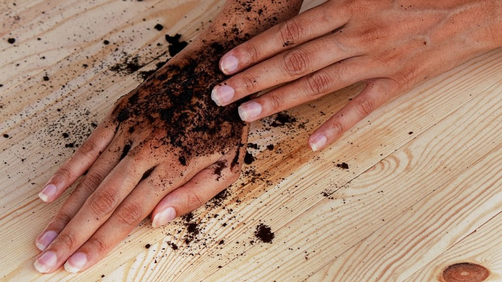 Can You use Coffee Grounds twice_3
