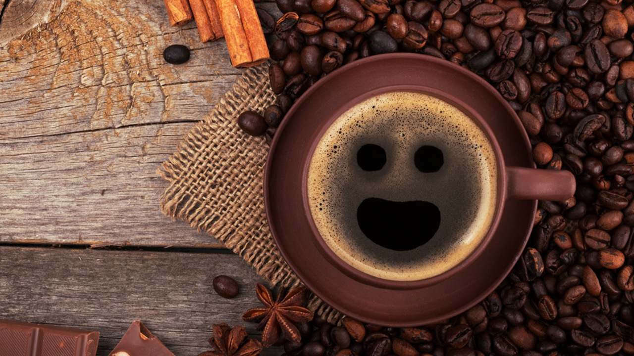 How to bulletproof your morning coffee_0
