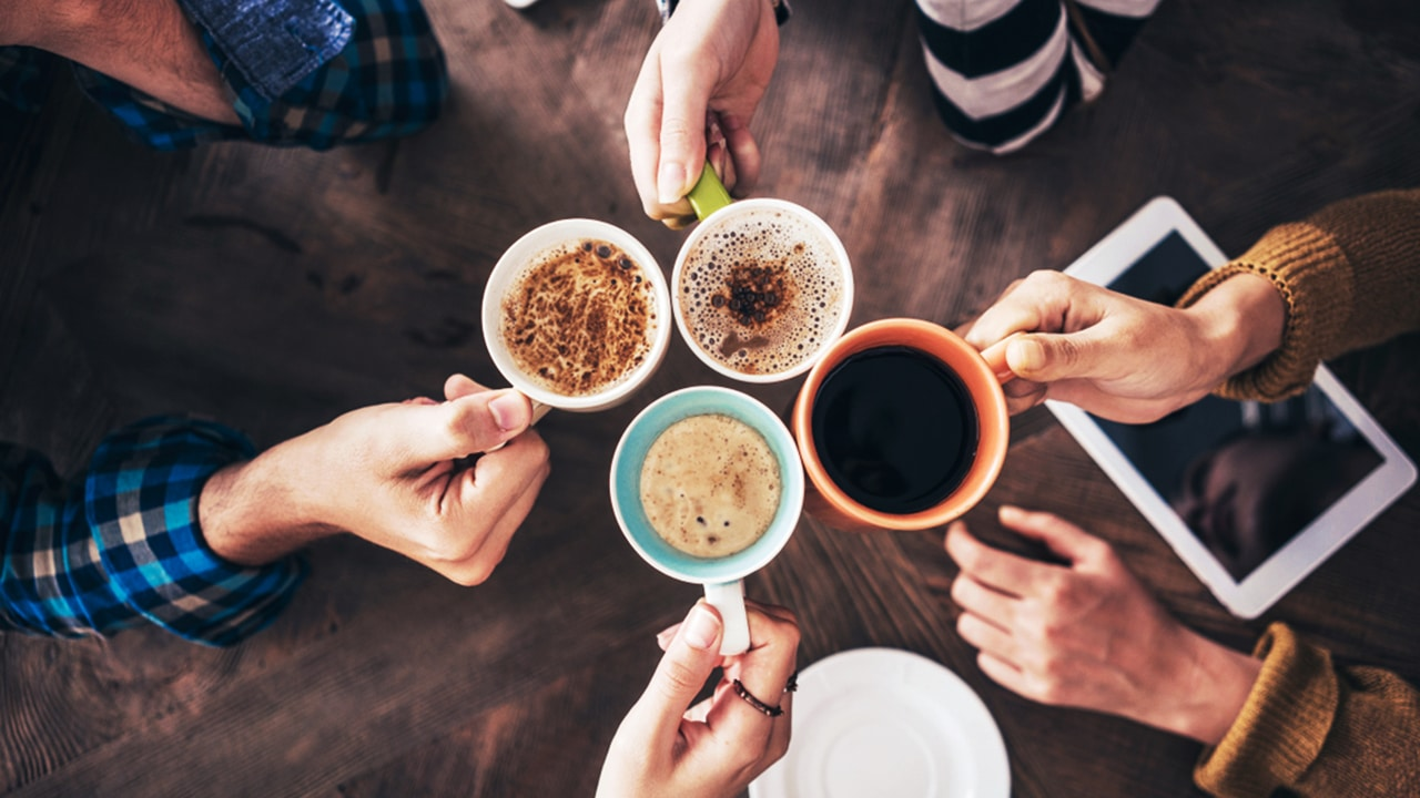 How to bulletproof your morning coffee_1