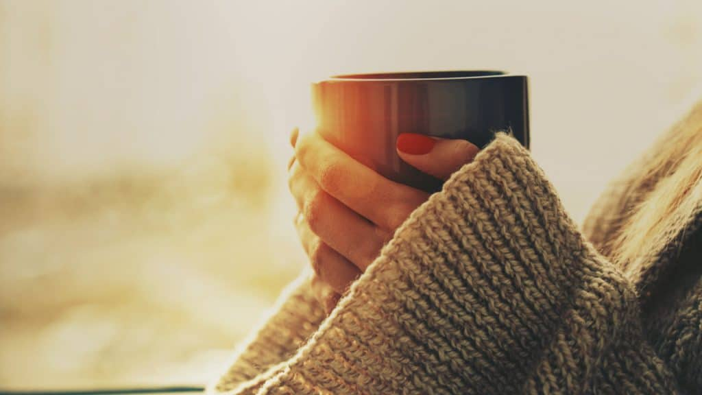 How to bulletproof your morning coffee_2