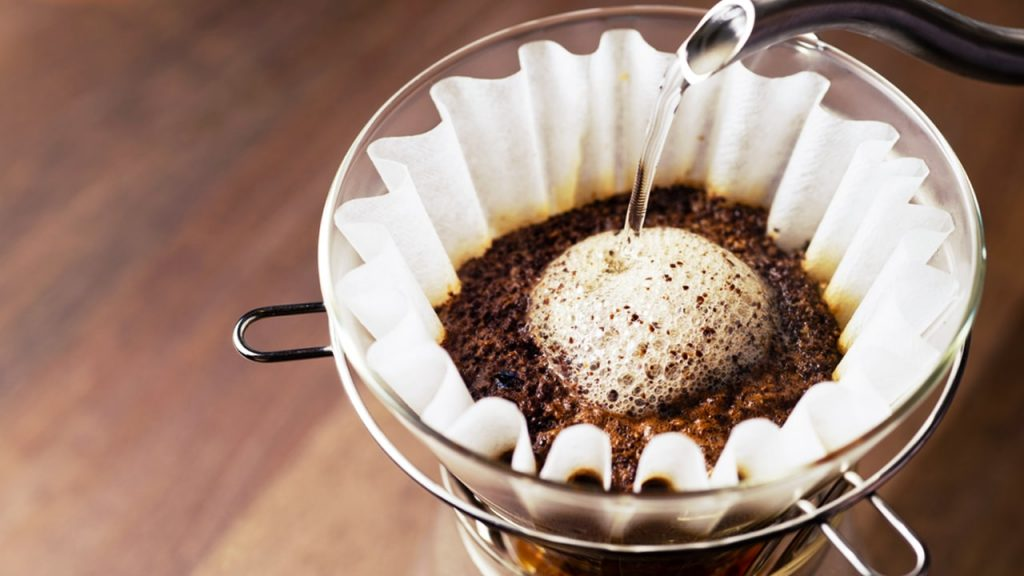 Understanding coffee bloom for that perfect cuppa_n0