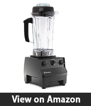 Vitamix 5200 - Blender Professional-Grade