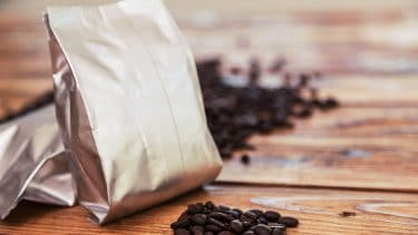how long does vacuum packed coffee last