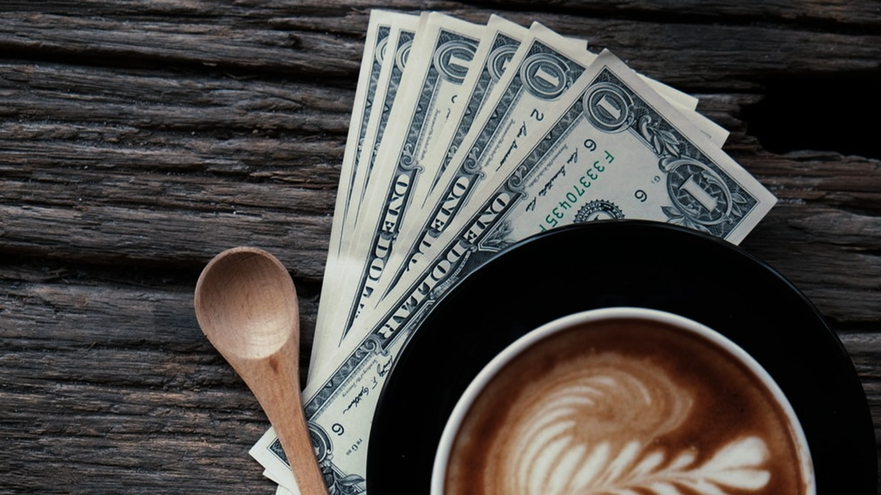 How Much do Baristas Earn per Year_j0