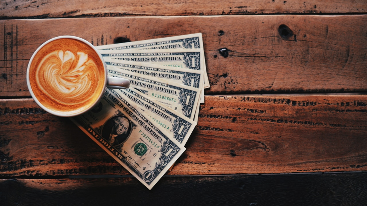 How Much do Baristas Earn